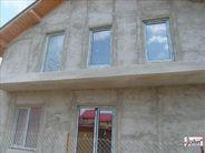 Casa de vanzare, Pitesti, Arges, Banat - Foto 1