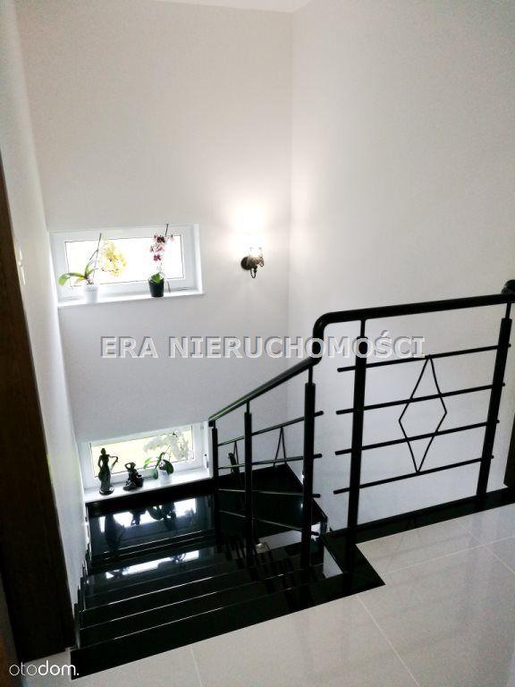 Dom na sprzedaż, Olmonty, białostocki, podlaskie - Foto 12