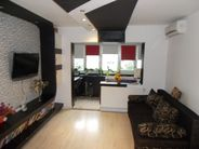 Apartament de vanzare, Timisoara, Timis, Fabric - Foto 2
