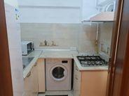 Apartament de inchiriat, Constanta, Victoria - Foto 2