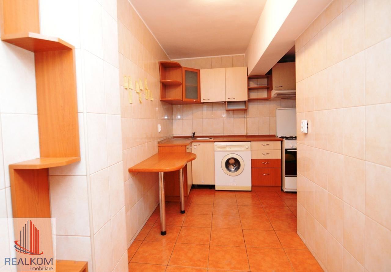 Apartament de vanzare, București (judet), Strada Pilat Ion - Foto 12