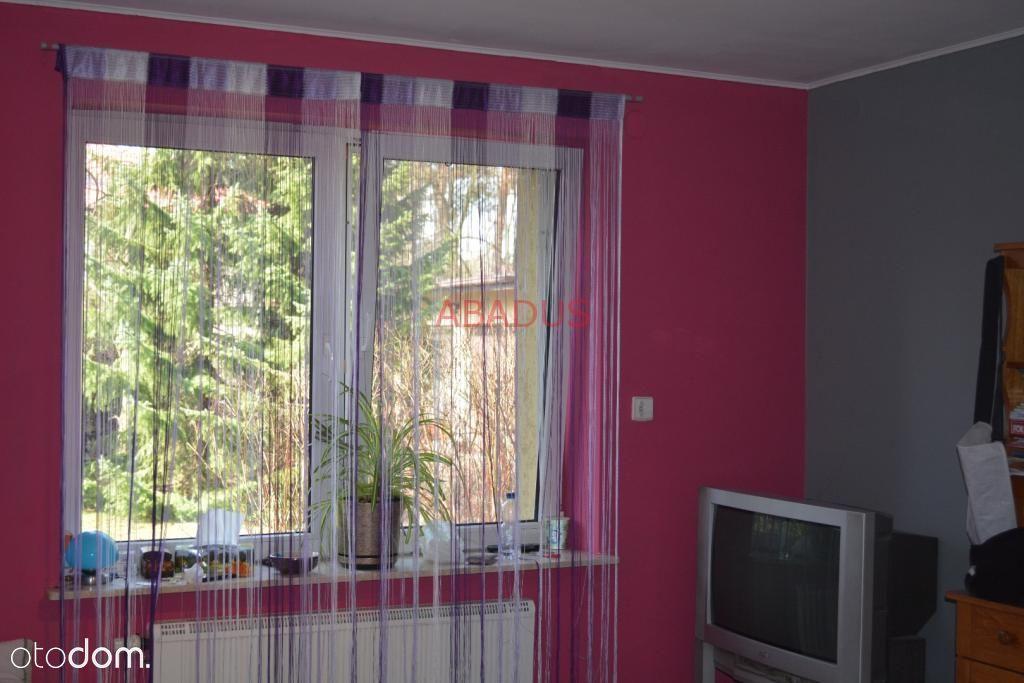 Dom na sprzedaż, Legionowo, legionowski, mazowieckie - Foto 13