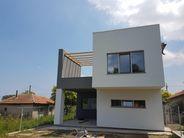 Casa de vanzare, Constanța (judet), Cumpăna - Foto 7