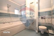 Apartament de vanzare, Cluj (judet), Strada Cometei - Foto 4