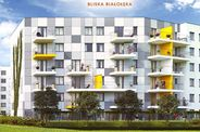 Mieszkanie na sprzedaż, Warszawa, Białołęka - Foto 1