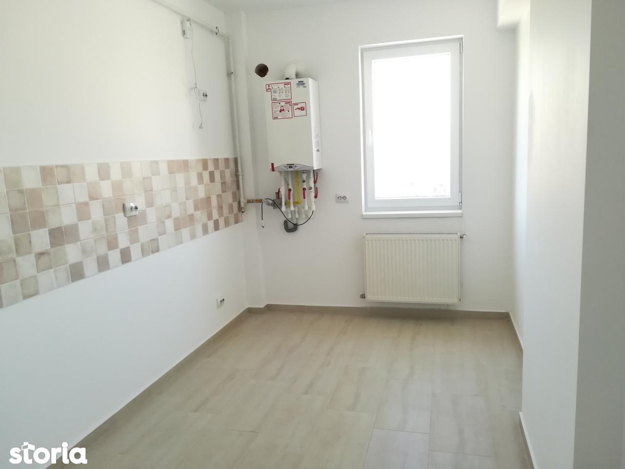Apartament de vanzare, Ilfov (judet), Șoseaua Olteniței - Foto 3