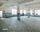 Spatiu Comercial de vanzare, București (judet), Centrul Civic - Foto 10