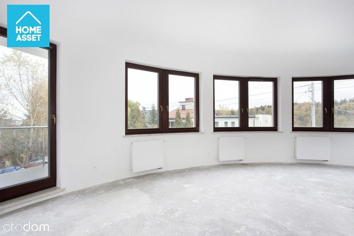Mieszkanie na sprzedaż, Gdynia, Mały Kack - Foto 1