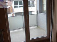 Apartament de inchiriat, Bihor (judet), Nufărul - Foto 9