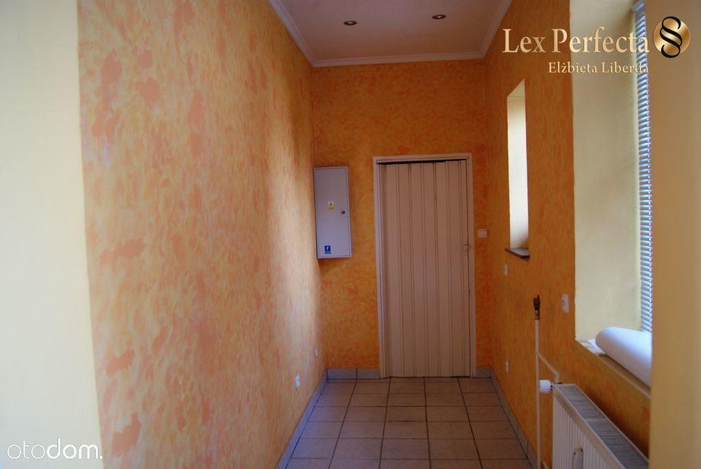 Lokal użytkowy na sprzedaż, Lublin, Czechów - Foto 2