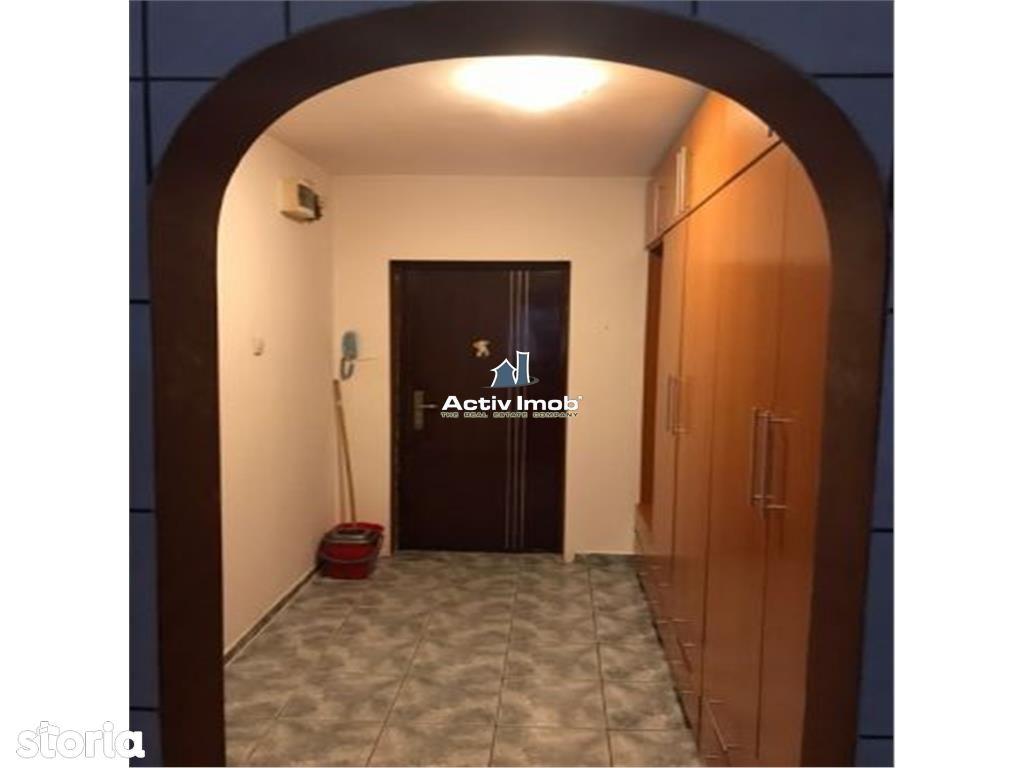 Apartament de vanzare, Bucuresti, Sectorul 2, Iancului - Foto 6