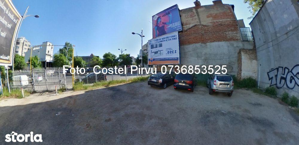 Teren de Vanzare, București (judet), Sectorul 1 - Foto 13