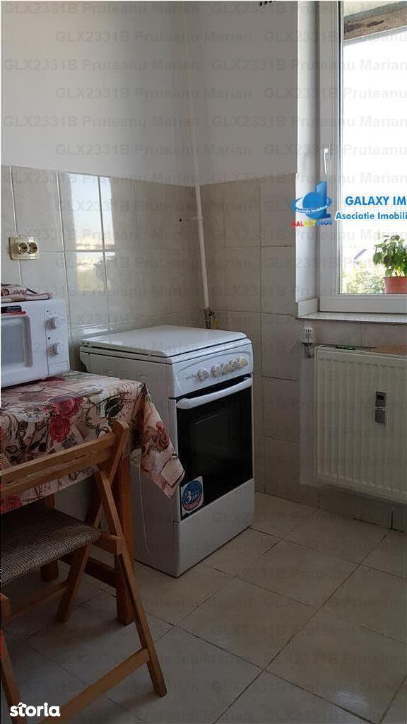 Apartament de vanzare, București (judet), Aleea Masa Tăcerii - Foto 8