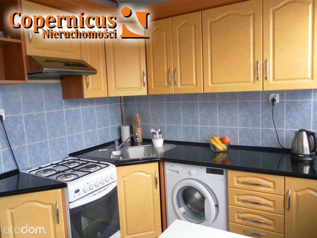Mieszkanie na sprzedaż, Toruń, Bydgoskie Przedmieście - Foto 1