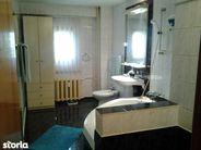 Apartament de inchiriat, Bucuresti, Sectorul 3, Calea Calarasilor - Foto 10