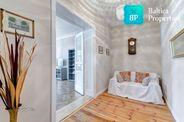 Mieszkanie na sprzedaż, Sopot, Dolny - Foto 13