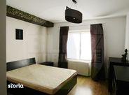 Apartament de vanzare, Cluj (judet), Strada Eugen Ionesco - Foto 3