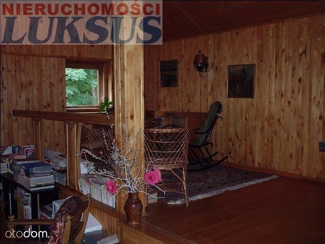 Dom na sprzedaż, Piaseczno, Zalesie Dolne - Foto 14