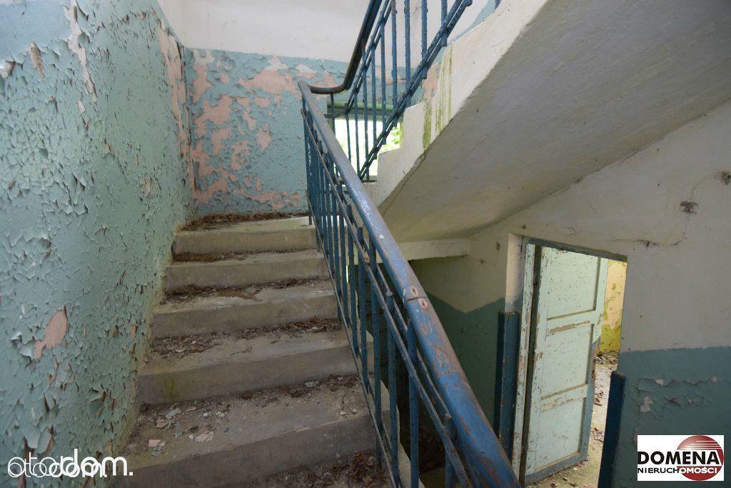 Dom na sprzedaż, Sidra, sokólski, podlaskie - Foto 8