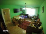Apartament de vanzare, Brașov (judet), Calea București - Foto 1