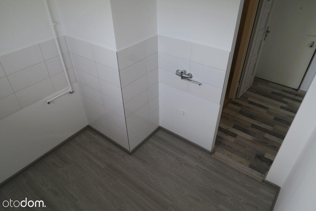 Mieszkanie na sprzedaż, Kielce, Czarnów - Foto 8