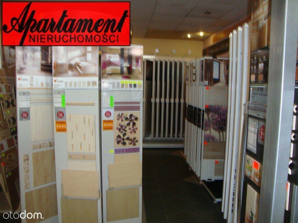 Lokal użytkowy na sprzedaż, Żnin, żniński, kujawsko-pomorskie - Foto 6