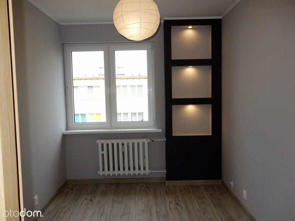 Mieszkanie na sprzedaż, Bydgoszcz, Wyżyny - Foto 6