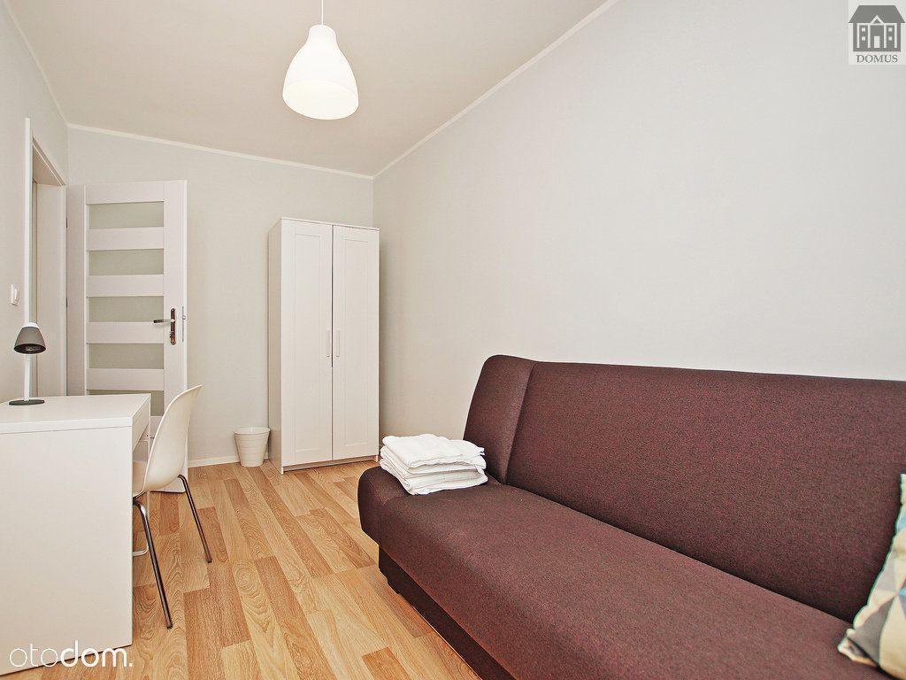 Mieszkanie na sprzedaż, Gdańsk, Oliwa - Foto 11