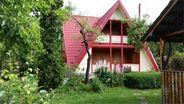 Casa de vanzare, Argeș (judet), Buneşti - Foto 9