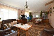 Dom na sprzedaż, Kobylnica, słupski, pomorskie - Foto 1