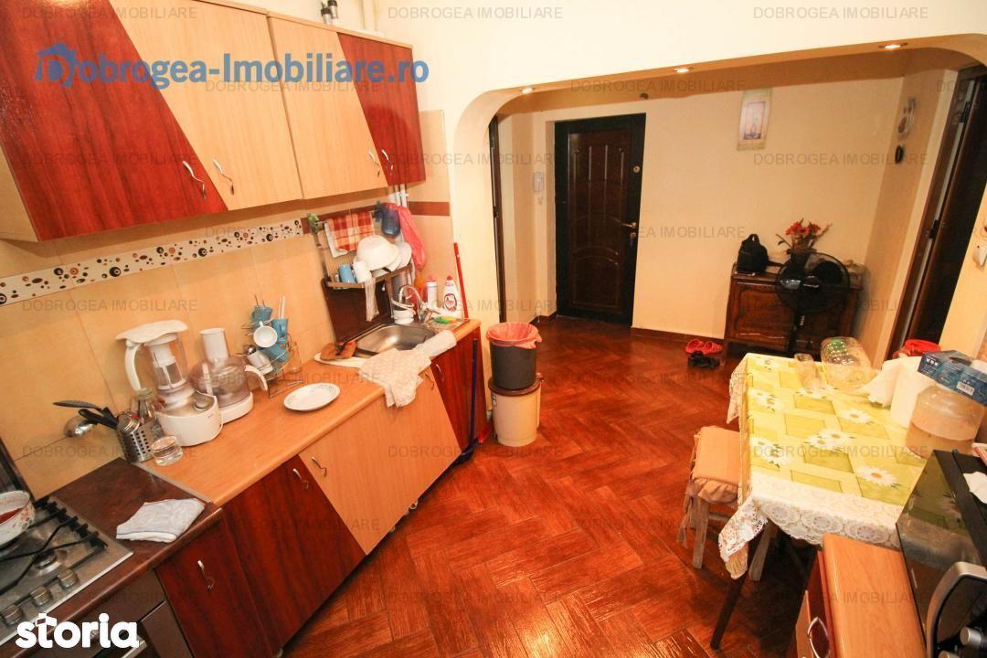 Apartament de vanzare, Tulcea (judet), Aleea Merișor - Foto 2