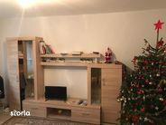 Apartament de vanzare, Constanța (judet), Strada Anghel Saligny - Foto 1