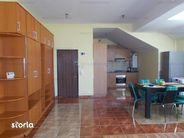 Apartament de vanzare, Cluj (judet), Strada Erkel Ferenc - Foto 9
