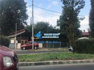 Teren de Vanzare, Bucuresti, Sectorul 1, Bucurestii Noi - Foto 2