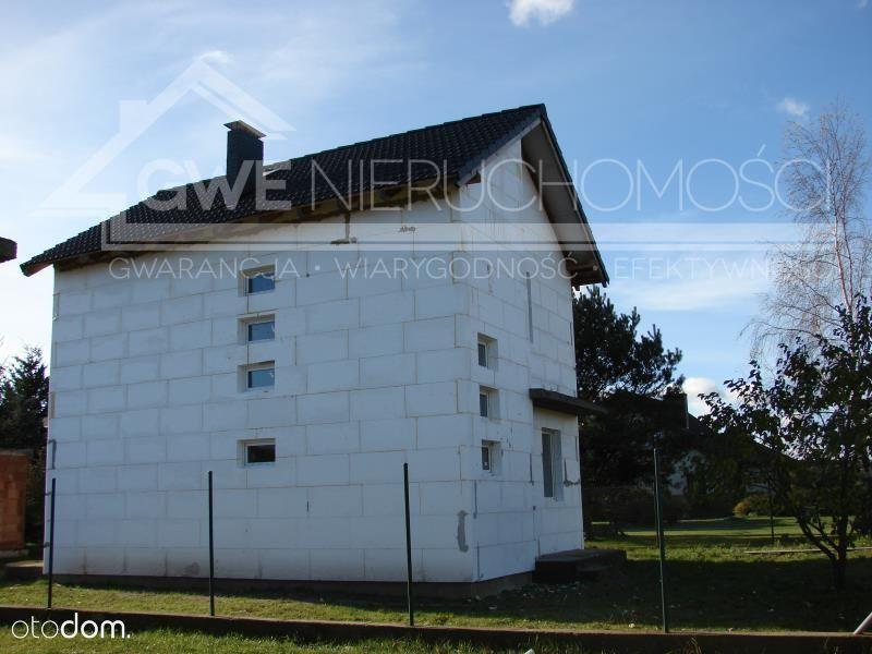 Dom na sprzedaż, Reda, wejherowski, pomorskie - Foto 7