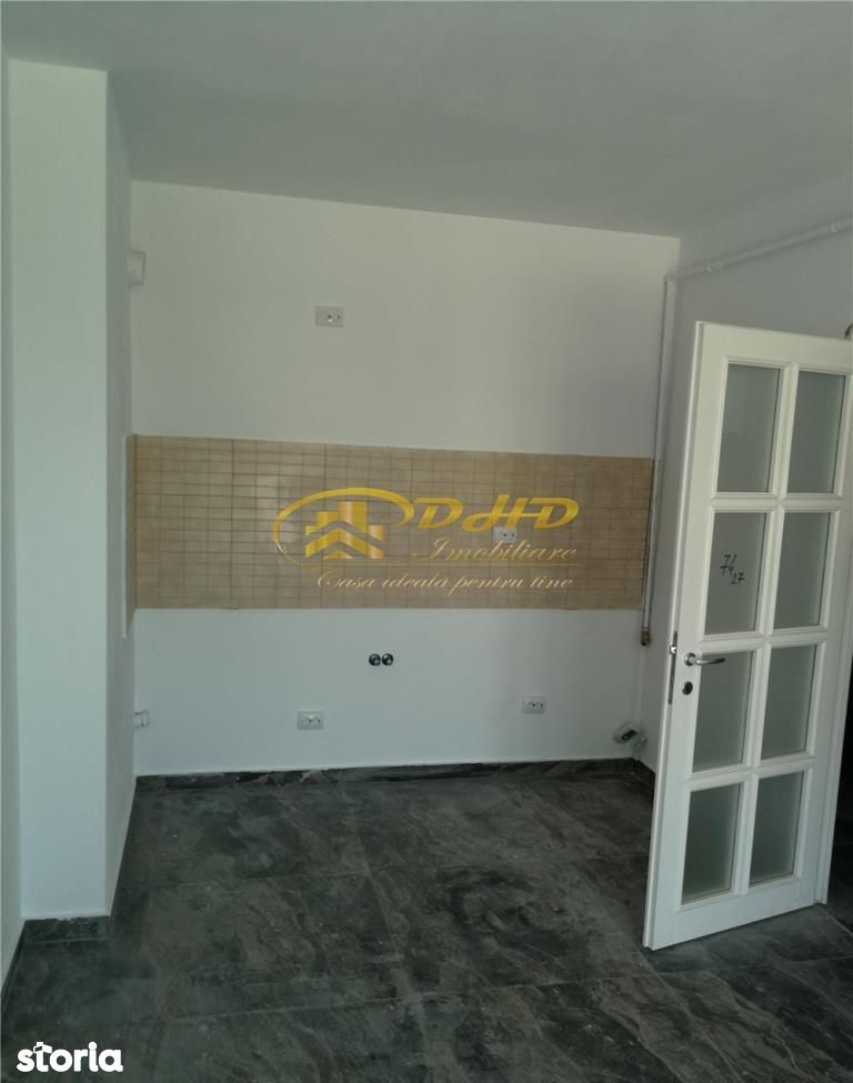 Apartament de vanzare, Iași (judet), Lunca Cetăţuii - Foto 6