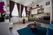 Apartament de inchiriat, Cluj (judet), Strada Paul Chinezul - Foto 1