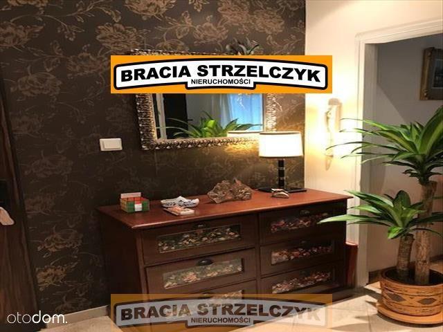 Mieszkanie na wynajem, Warszawa, Mokotów - Foto 9