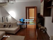 Apartament de vanzare, București (judet), Strada Fabricii - Foto 6