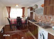 Apartament de vanzare, Cluj (judet), Strada Vântului - Foto 5