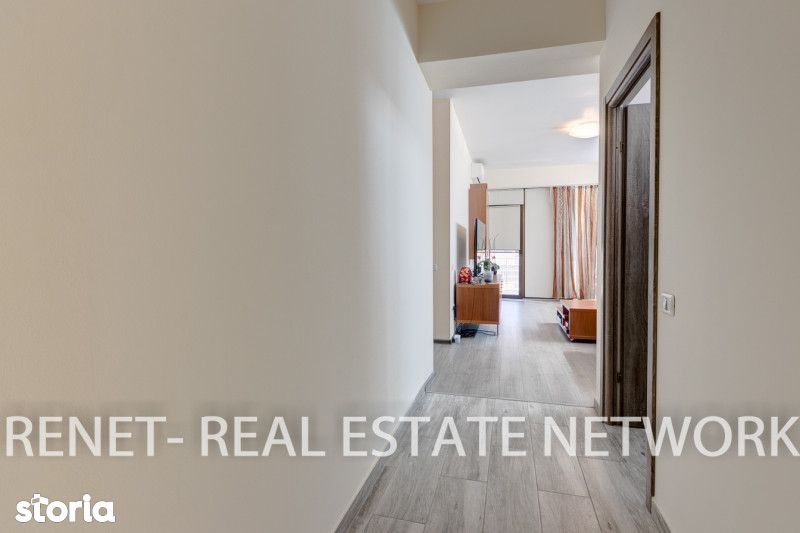 Apartament de vanzare, București (judet), Sectorul 3 - Foto 17
