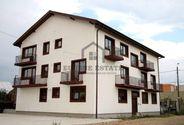 Apartament de vanzare, Timiș (judet), Strada Livezilor - Foto 2