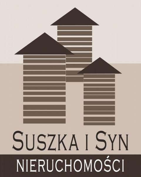 """""""Suszka i Syn"""""""