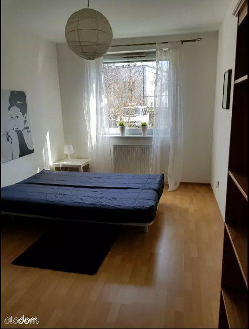 Mieszkanie na sprzedaż, Gdynia, Witomino-Radiostacja - Foto 4