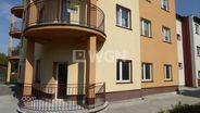 Mieszkanie na sprzedaż, Piotrków Trybunalski, łódzkie - Foto 3