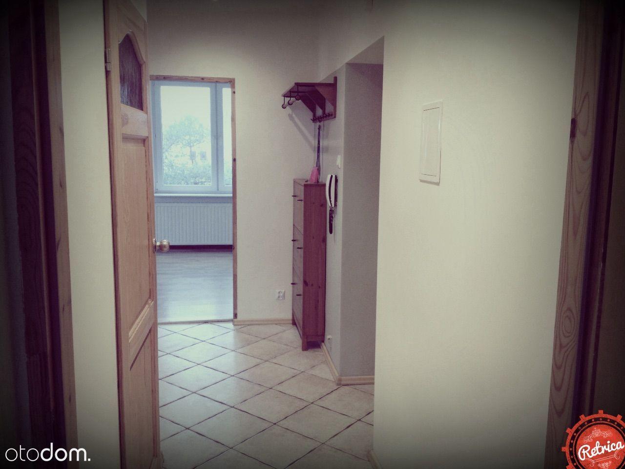 2 Pokoje Mieszkanie Na Sprzedaż Gliwice łabędy 58799988 Www