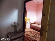 Apartament de vanzare, Sibiu - Foto 15