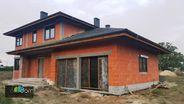 Dom na sprzedaż, Chludowo, poznański, wielkopolskie - Foto 3