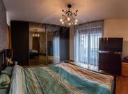 Casa de vanzare, Cluj (judet), Dâmbul Rotund - Foto 13