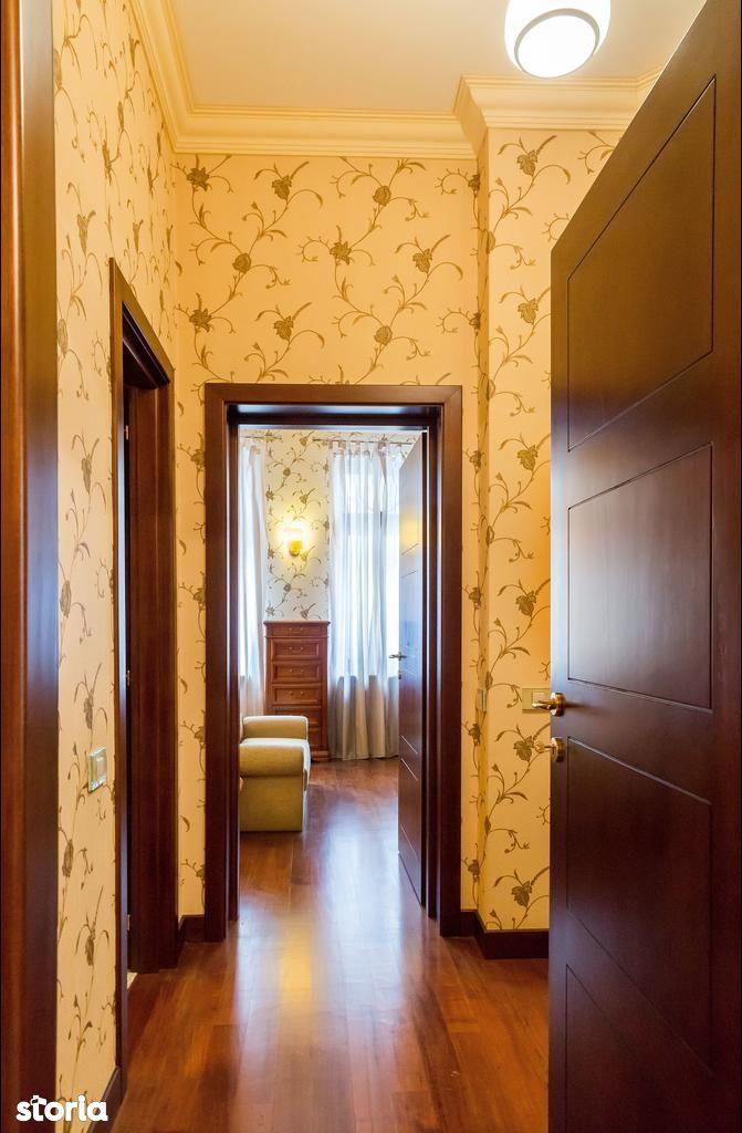 Apartament de vanzare, București (judet), Strada Tokio - Foto 9